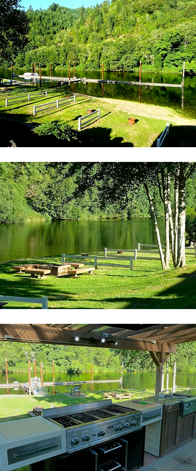 tent-camping-rv-sites-maple-lane-rv-park-marina-mapleton-oregon
