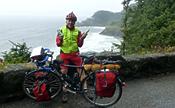 biking-oregon-coast-maple-lane-rv-park-marina-mapleton-oregon