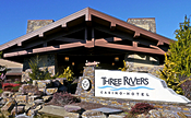 gaming-entertainment-three-rivers-casino-maple-lane-rv-park-marina-mapleton-oregon