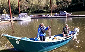 fishing-siuslaw-river-maple-lane-rv-park-marina-mapleton-oregon
