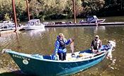fishing-siuslaw-river-maple-lane-rv-park-marina-mapleton-oregon