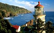 oregan-coast-lighthouse-tour-maple-lane-rv-park-marina-mapleton-oregon