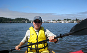 kayaking-siuslaw-river-maple-lane-rv-park-marina-mapleton-oregon
