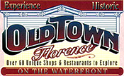 local-flavor-florence-maple-lane-rv-park-marina-mapleton-oregon